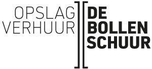 De Bollenschuur Logo